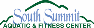South Summit Aquatic and Fitness Center